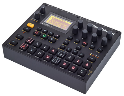 Elektron Digitakt B-Stock