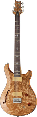 PRS SE 277 Semi-Hollow ESA LTD