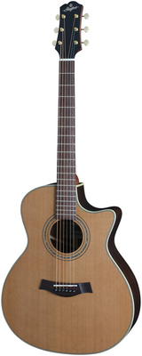 Stanford Nova 1 CP Grand Audito B-Stock