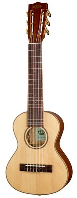 Kala Koa Series Guitarlele  B-Stock