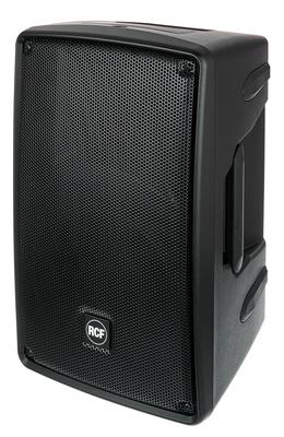 RCF HD 10-A MKIV B-Stock