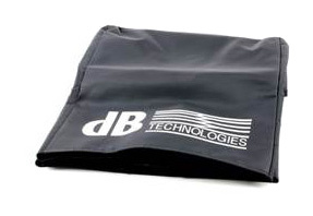 dB Technologies TC F8