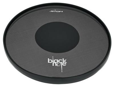 """Rtom 18"""" BD Black Hole Prac B-Stock"""