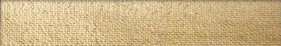 Lee Filter Roll 272 Soft Gold Refl