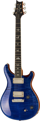 PRS McCarty Wood Library 10 BY