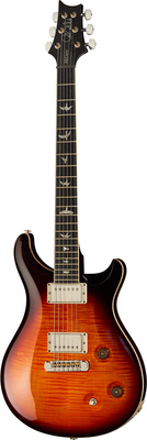 PRS McCarty Wood Library 10 OE
