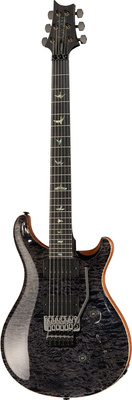 PRS Custom 24 WL Floyd Rose GB