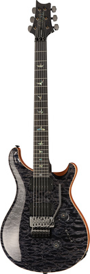 PRS Custom 24 WL Floyd Rose GB