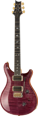 PRS 30th Anniv. Custom 24 AP VI