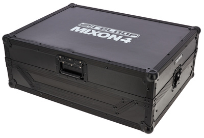 Reloop Premium Mixon 4 Case B-Stock