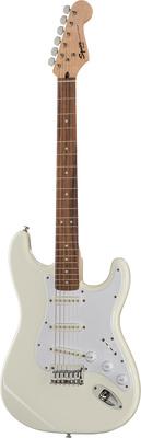Fender Squier Bullet Strat HT RW AW