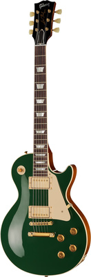 Gibson Les Paul 57 Cadillac Green