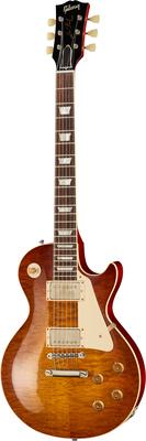 Gibson Std Historic LP 59 STB VOS
