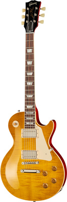 Gibson Std Historic LP 58 LB Gloss
