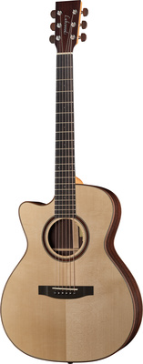 Lakewood M-31 CP Lefthand