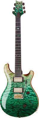 PRS Private Stock Custom 24 #7073