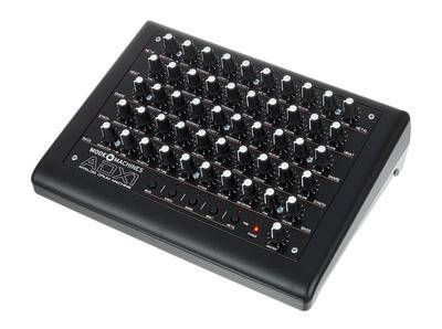 Mode Machines ADX-1 B-Stock