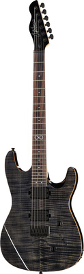 Chapman Guitars ML1 Modern Lunar