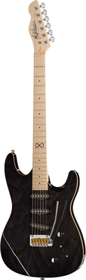 Chapman Guitars ML1 Traditional Lunar B-Stock