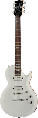 Chapman Guitars ML2 Modern White Dove B-Stock