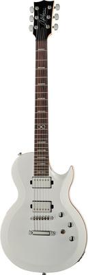 Chapman Guitars ML2 Modern White Dove