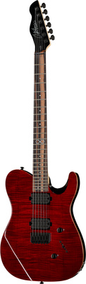 Chapman Guitars ML3 Modern Incarnadine