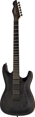 Chapman Guitars ML1 Pro Modern Lunar