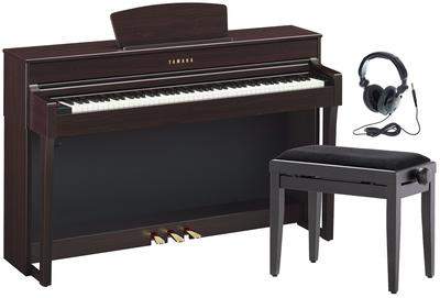 Yamaha CLP-635 R Set