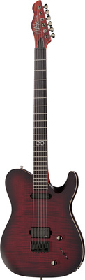 Chapman Guitars ML3 Bea Rabea Massaad  B-Stock