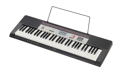 Casio CTK-1500 B-Stock