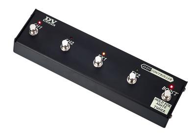 DV Mark Evo-FC Controller B-Stock