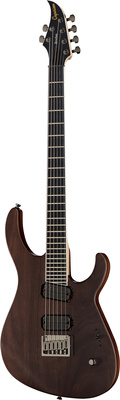 Caparison Brocken FX-WM Natural