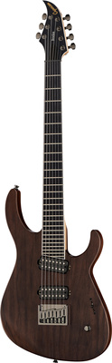Caparison Brocken 7 FX-WM Natural