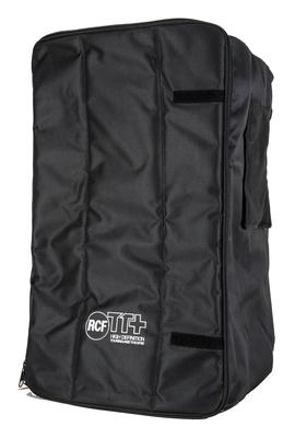 RCF 4PRO 3031 Cover//Transportbag