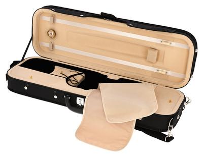 Roth & Junius RJVC Violin Case Prest B-Stock