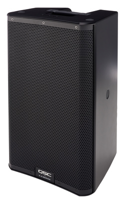 QSC K 10.2 B-Stock