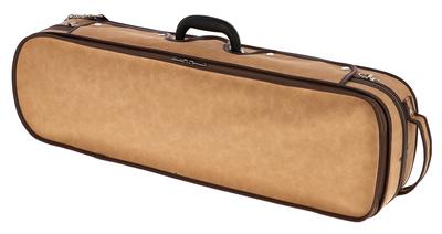 Roth & Junius RJVC Violin Case Rubat B-Stock