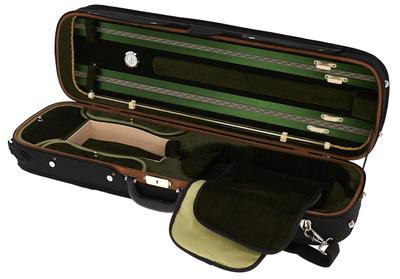 Roth & Junius RJVC Violin Case Grand B-Stock