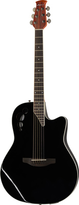 Applause AE44II-5 Elite B-Stock