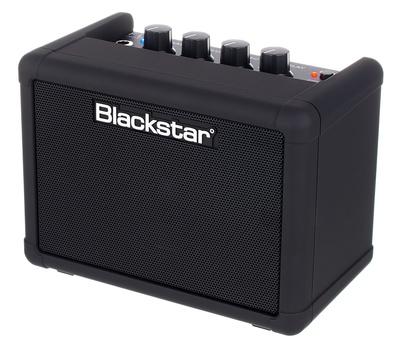 Blackstar FLY 3 Bluetooth Mini A B-Stock