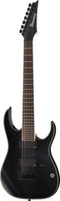 Ibanez RGIR37BFE-BKF B-Stock