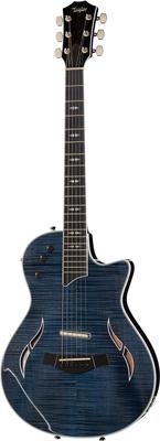 Taylor T5z Pro Pacific Blue