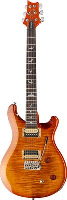 PRS SE Custom 22 VSB Ebony