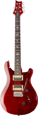 PRS SE Custom 24 SR Ebony