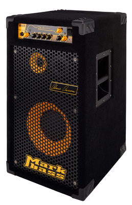 Markbass CMD Super Combo K1 B-Stock