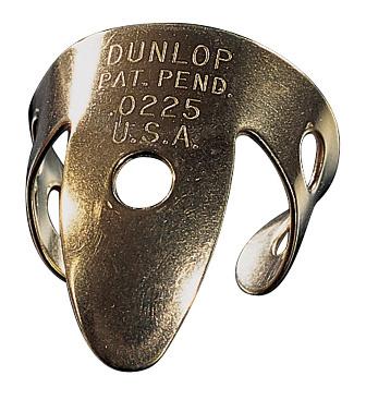 """Dunlop Fingerpick Set 0,015"""""""