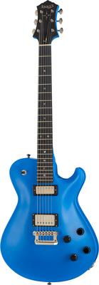 Knaggs Kenai T3 Grabber Blue