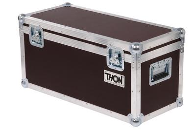 Thon Multi Flat Par Case 28x31
