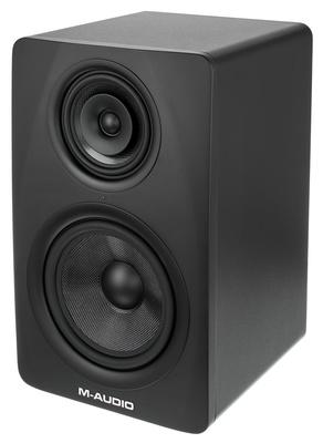 M-Audio M3-8 black B-Stock