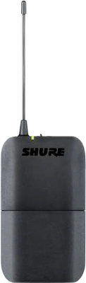 Shure BLX1 K14
